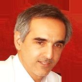 Ahmad Pilechi Ghazvini (احمد پیله چی قزوینی)