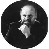 Esfandiar Satarpour (اسفندیار ستارپور)