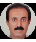 Azim Hadipour (عظیم هادیپور)