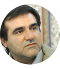 Ali Farzane (علی فرزانه)